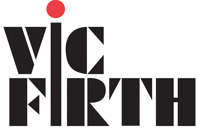 La guitara music center - VIC FIRTH